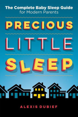 precious-little-sleep