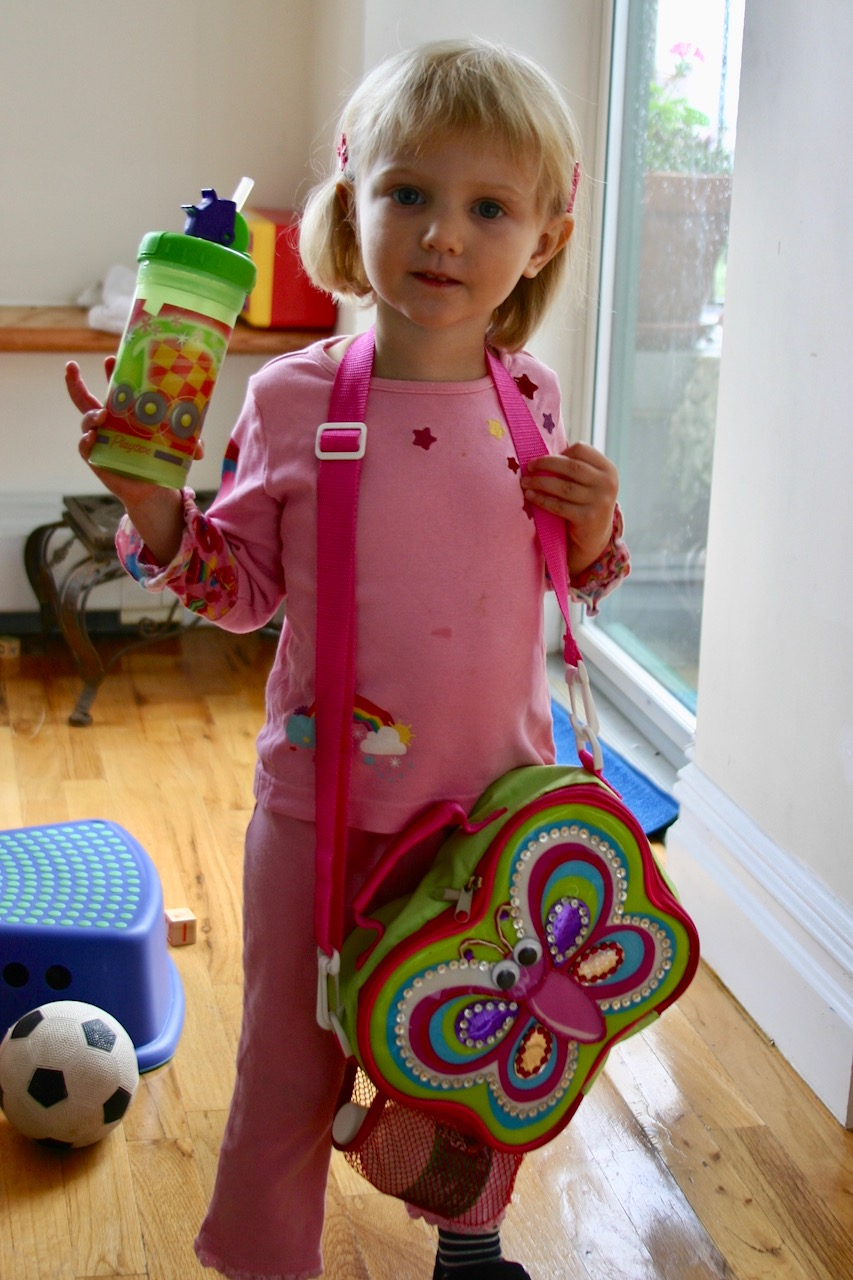 Samantha1stDay2004.09