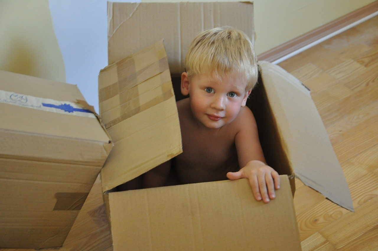 MovingBoxes.Littleboy