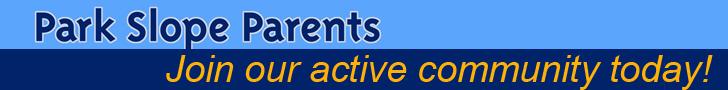 Membership Community Page