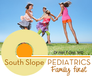 South Slope Pediatrics