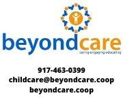 Beyond care