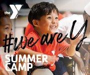 YMCA - Camp (AKA)
