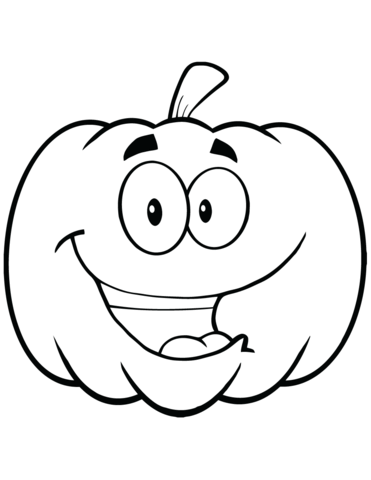 cartoon-halloween-pumpkin-coloring-page