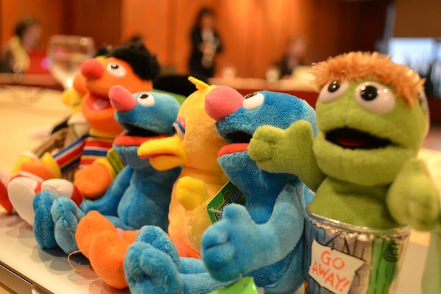 muppet-toys