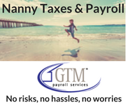 GTM Payroll