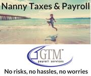 GTM Payroll