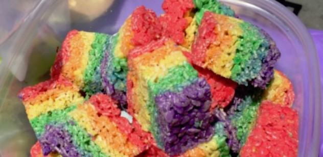RainbowRiceKrispies 1596959445