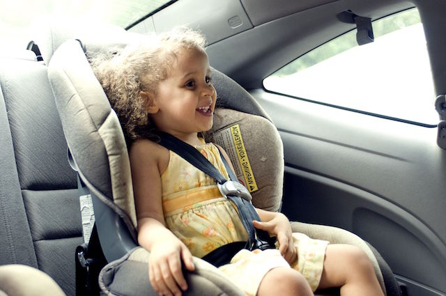 child-in-back-seat-car-set