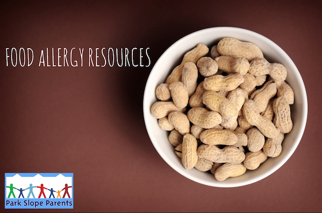 food-allergy-resources