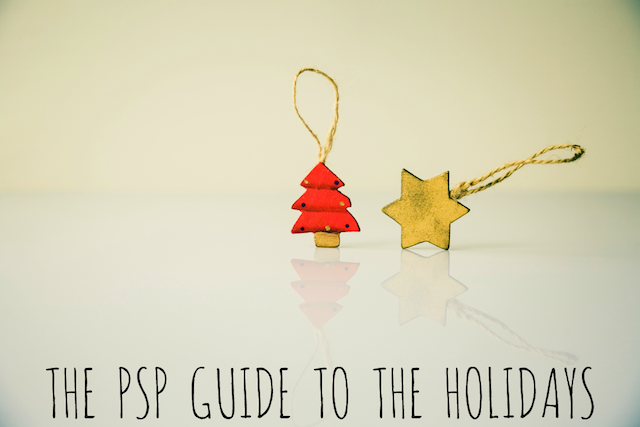 holiday-guide-web